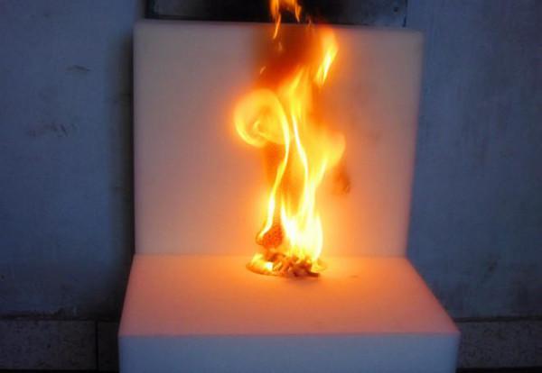 防火材料认识,万博客户端产品是否可达到防火与耐高温效果!