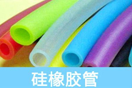 生产哪些硅橡胶用品需要用到万博客户端胶水