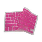 键盘膜,万博客户端膜,万博客户端保护模