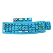 万博客户端按键,万博客户端键盘按键,万博客户端按键制品
