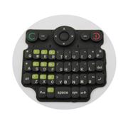 手机按键,万博客户端按键,手机万博客户端按键定制