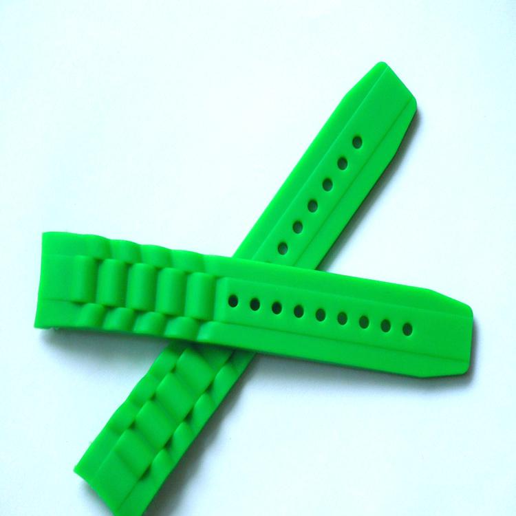 万博客户端手表带,卡通表带,儿童表带