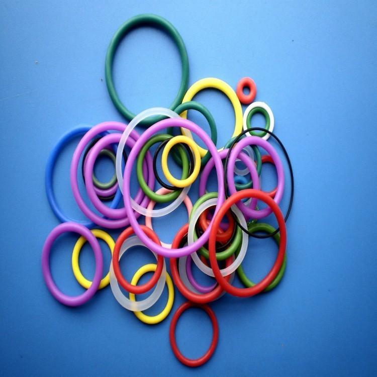橡胶圈,O型圈,密封胶圈