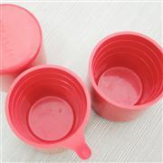 橡胶杯,橡胶壳,硅橡胶盖子