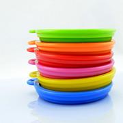 万博客户端折叠碗,便携式万博客户端碗,万博客户端折叠杯子