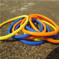 手环,手圈,万博客户端圈,万博客户端手环