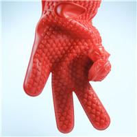 万博客户端手套,隔热手套,万博客户端隔热手套