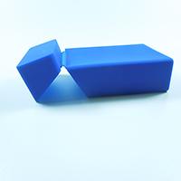万博客户端盒,万博客户端烟盒,万博客户端烟盒套