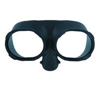 万博客户端镜框,3D眼镜框,VR万博客户端框