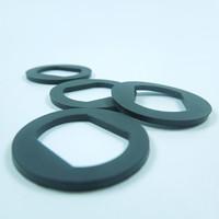 万博客户端垫片,阻燃垫片,硅橡胶垫片