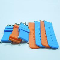 智能手表带,电话手表带,电子手表带