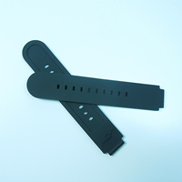 万博客户端表带,万博客户端手表带,手表万博客户端表带
