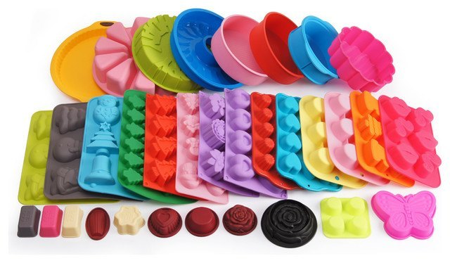 silicone-baking-molds.jpg
