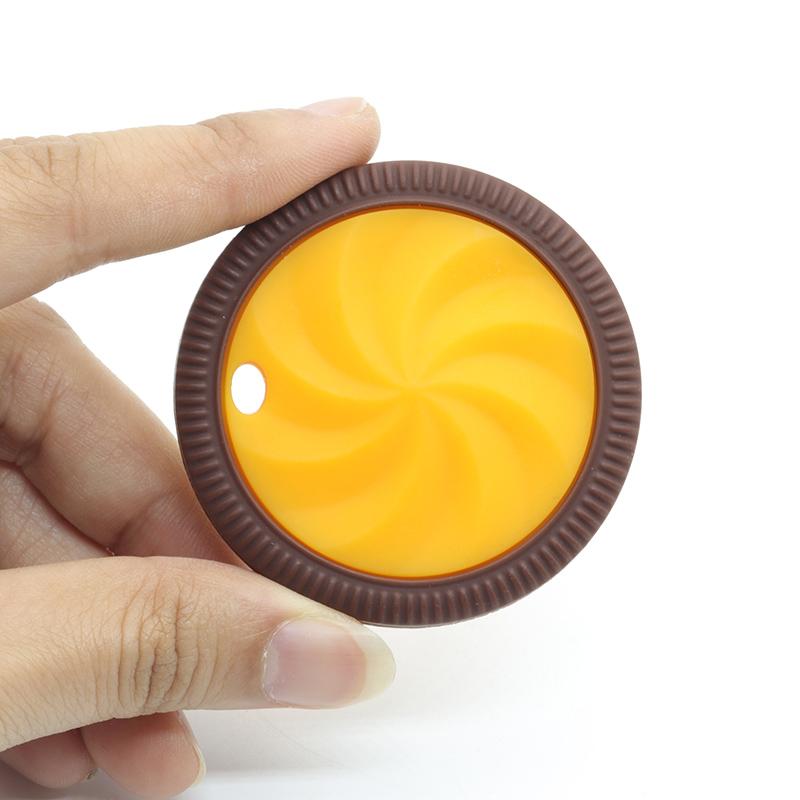 饼干牙胶1.jpg