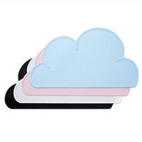 万博客户端餐垫,餐桌万博客户端垫,万博客户端餐具隔热垫
