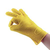 手套,食品级万博客户端手套