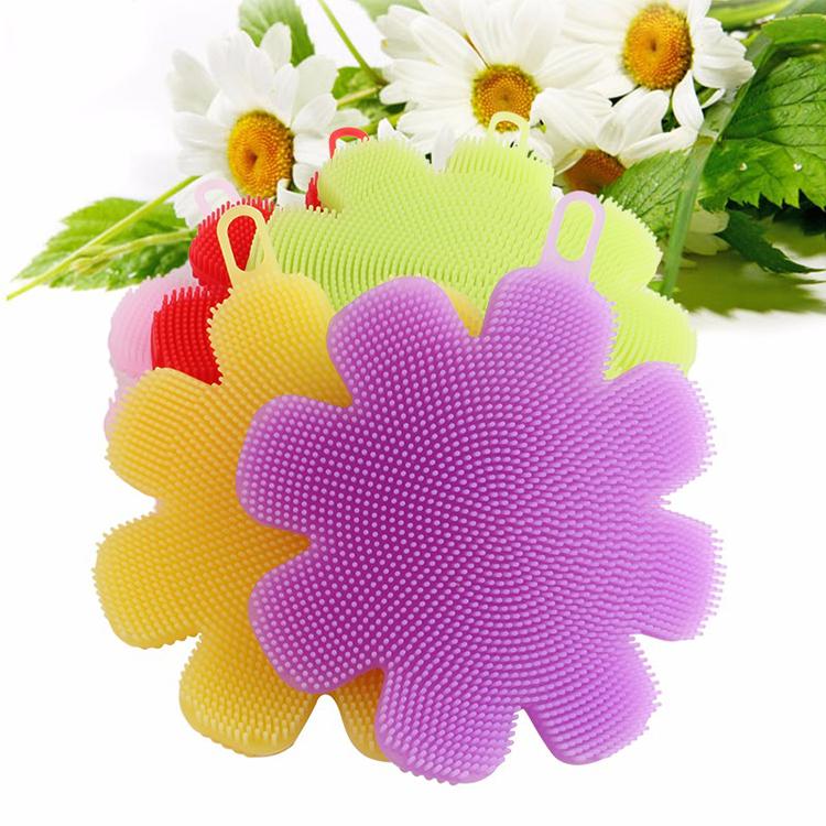 花朵清洁刷6.jpg