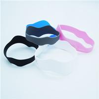 万博客户端腕带,万博客户端手环,万博客户端异形腕带