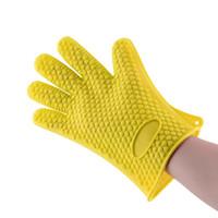 胶手套,隔热手套,万博客户端手套