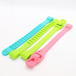 万博客户端皮带,硅橡胶带,万博客户端缓冲带