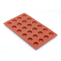 巧克力模具,万博客户端糖果模具