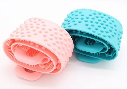 万博客户端带,洗澡带,搓澡万博客户端洗澡带