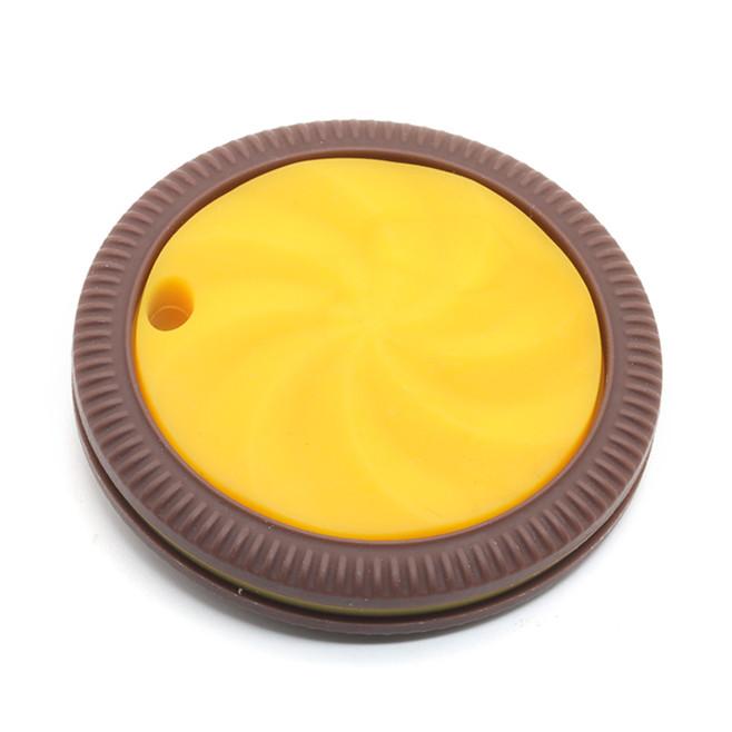 食物牙胶,饼干牙胶,万博客户端饼干牙胶,万博客户端咬牙胶